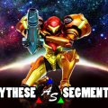 as-samusreturns
