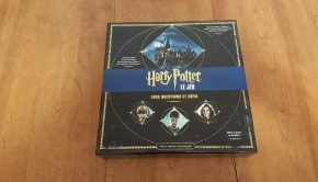 harry-potter-le-jeu