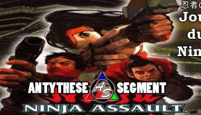 as-ninjaassault