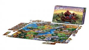 smallworld-jeu