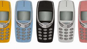 nokia-3310-all-colors