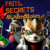 64-faits-star-fox-ver-accros