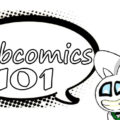 webcomics101-sb
