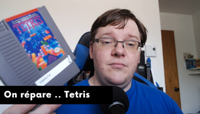 on-repare-tetris