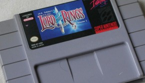 lord-of-the-rings-snes