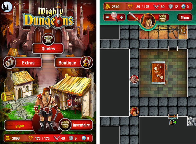 mighty-dungeons-images1