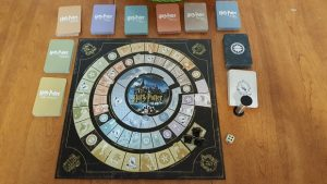 harry-potter-le-jeu-plateau