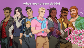 dream-daddy-lineup