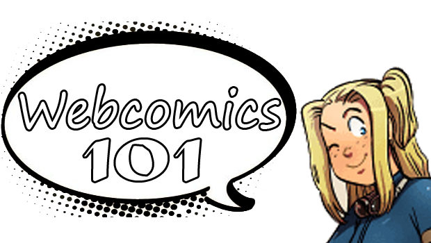webcomics101-gaia